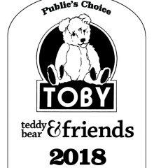 TOBY Awards-Publics Choice Winners